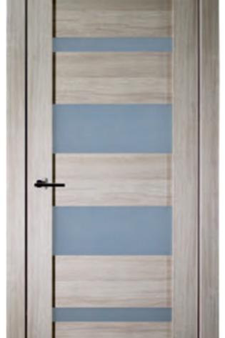 Modular 1 shambor Pocket Doors (Mirella VETRO.)