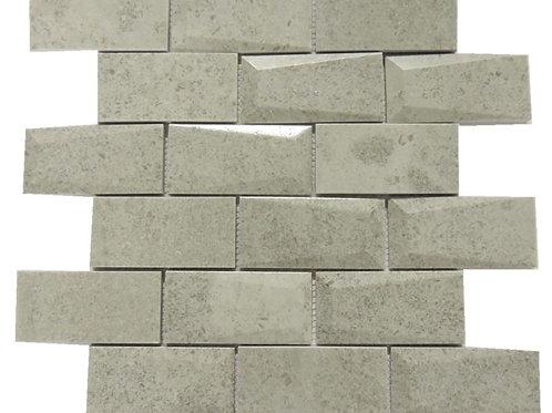 PT Marble Mosaic Tile PT01