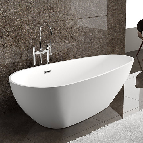 Freestanding bathtubs 074 5928 01