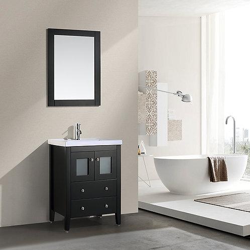 """24""""Bath Vanities 9017 24 02"""