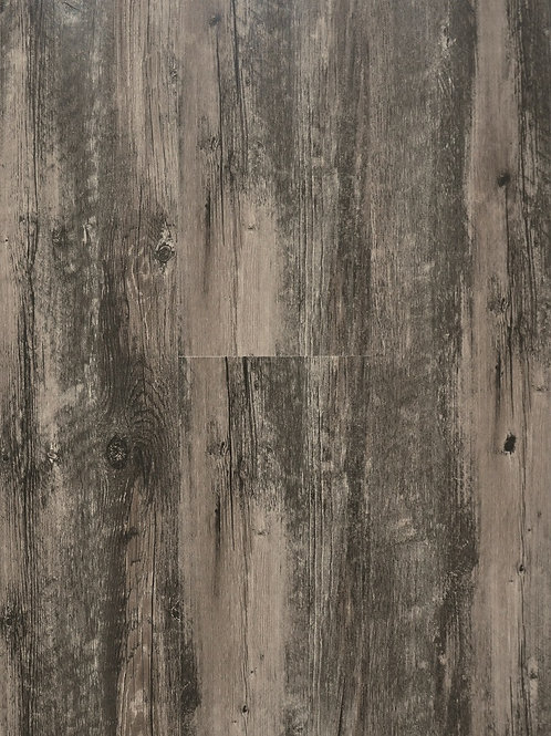 Vinyl Plank Flooring waterproof 1503
