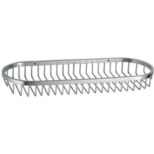 Single Wire basket 2104 01