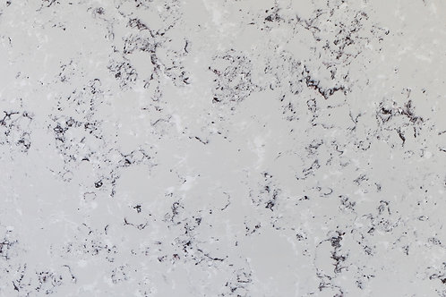 kitchen quartz countertops jersey CT3100