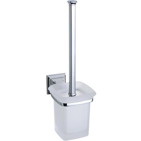 Toilet Brush Holder 1001 07