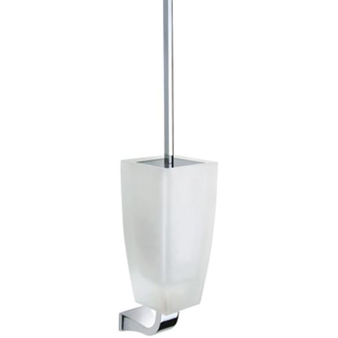 Toilet Brush Holder 1002 07