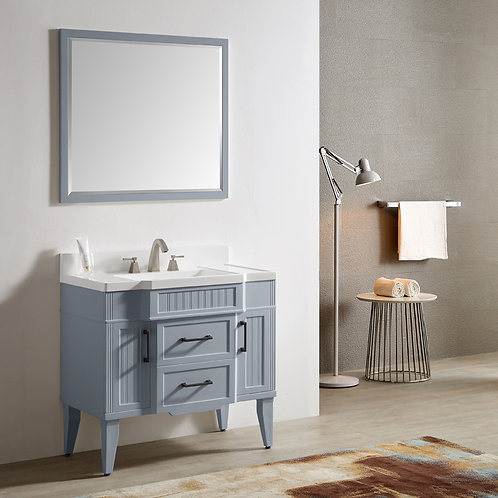 Bathroom Cabinet 020 36 06