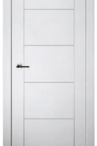 Palladio Bianco Noble 4H4U