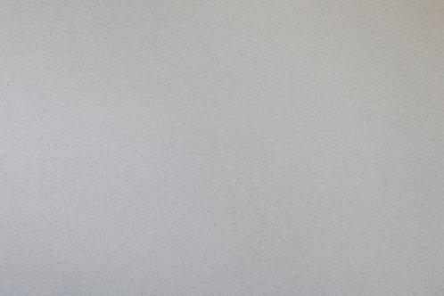 kitchen quartz countertops Hazleton CT1301