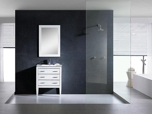 Bathroom Cabinet  001 30 01