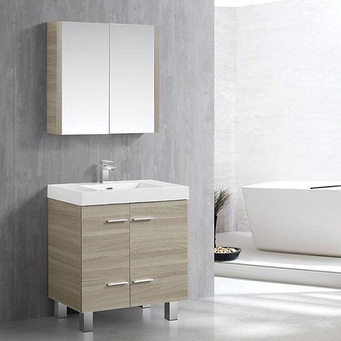 Bathroom Vanity 9014 00 04
