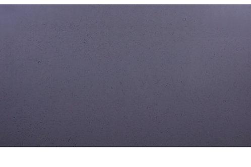 kitchen quartz countertops Desoto CT4119