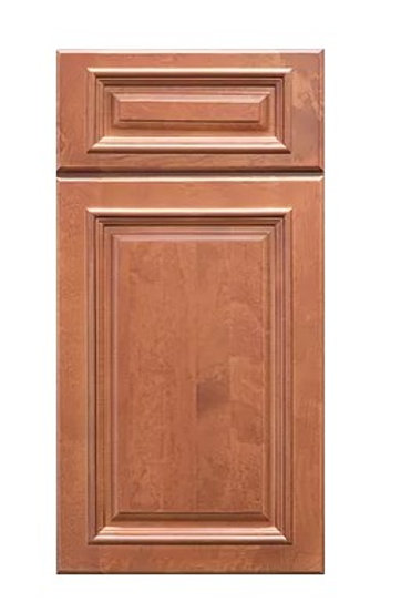 WOOD CABINET WINE MAPLE