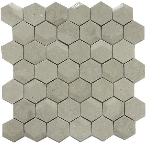 PT Marble Mosaic Tile PT05