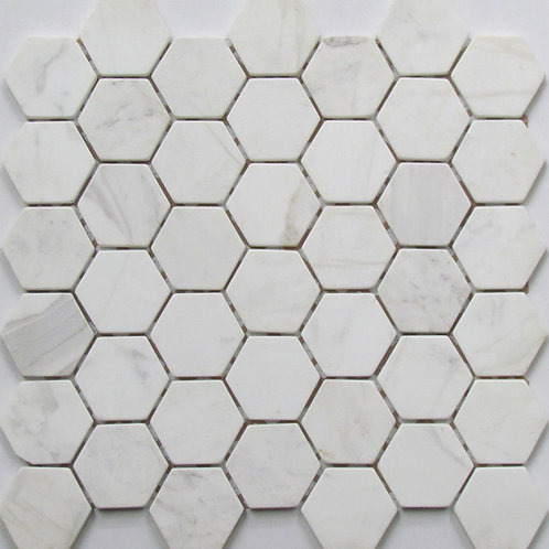 Stone Mosaic  Biano Carra S0300