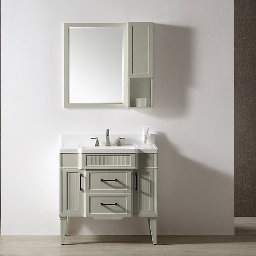 Bathroom Cabinet 020 36 05