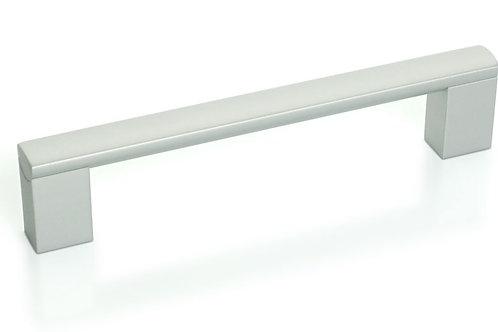 Aluminium Handle 3060