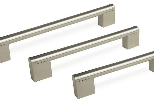 Zinc Alloy iron Handles 3009