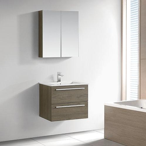 """24"""" Bathroom Vanity 9025 24 GE"""