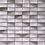 Thumbnail: 3DCT-03 light wooden Beige 3D cut
