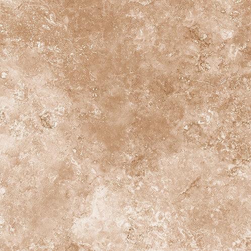 Cappuccino - PGC30224/PGC30212