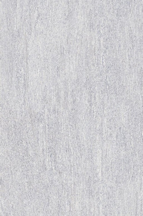 Fushion River Grey Matt 12x24 LVF20312M