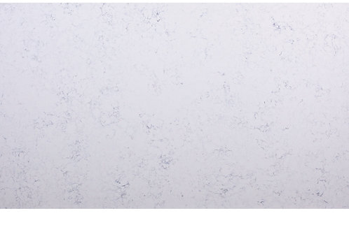 kitchen quartz countertops Plano CT5305