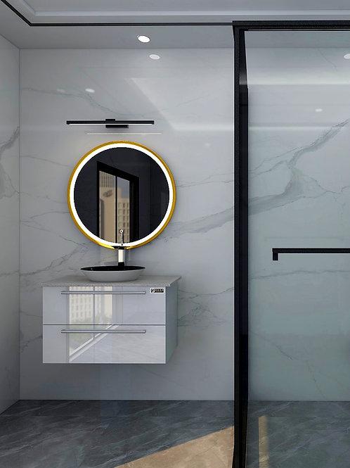 """24"""" Bathroom Vanity"""