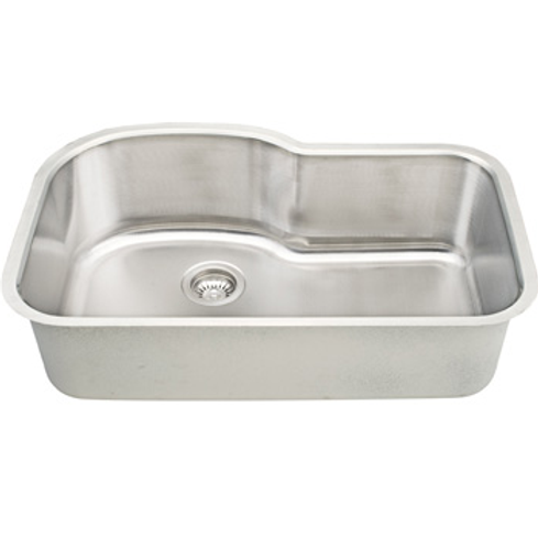Undermount Double Bowl Sink 6001 3121/6001 3121T