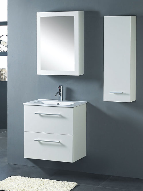 "24""Bathroom Cabinet 006 24 01"