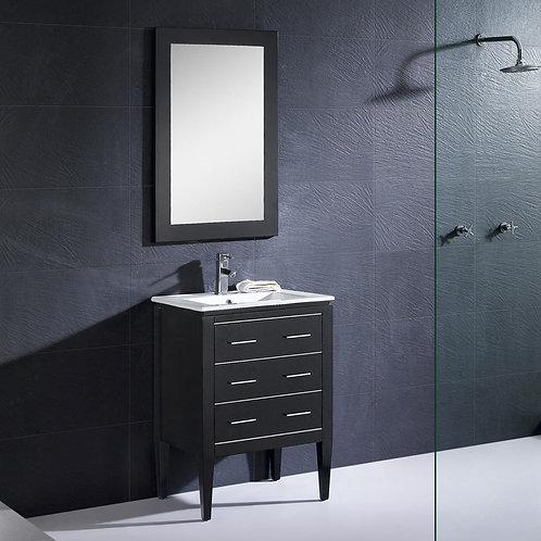 Bathroom Cabinet  001 24 02