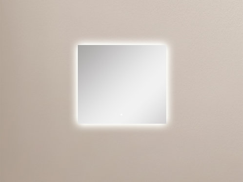 Touch switch to control the LED light 5002 3631 ML