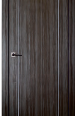 Palladio Gray Oak 4U