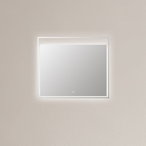 Touch switch to control the LED light 000 2724 ML