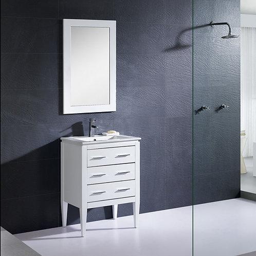 Bathroom Cabinet  001 24 01