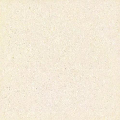 Galaxy Stone White