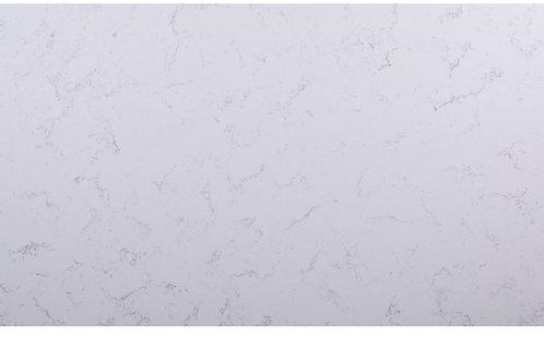 kitchen quartz countertops Temple CT6305
