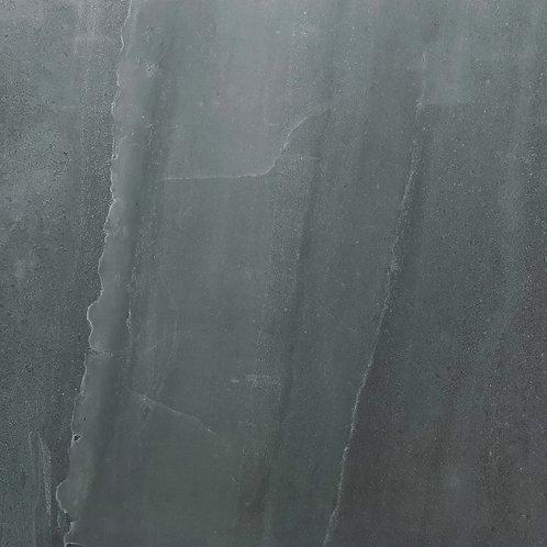 Slate Dark Porcelain - PGC30312/PGC30324