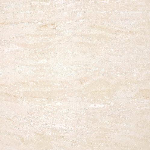 Navona - light Beige - Polish  Porcelain Tile
