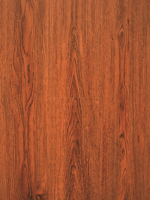 Vinyl Plank Flooring waterproof 1675