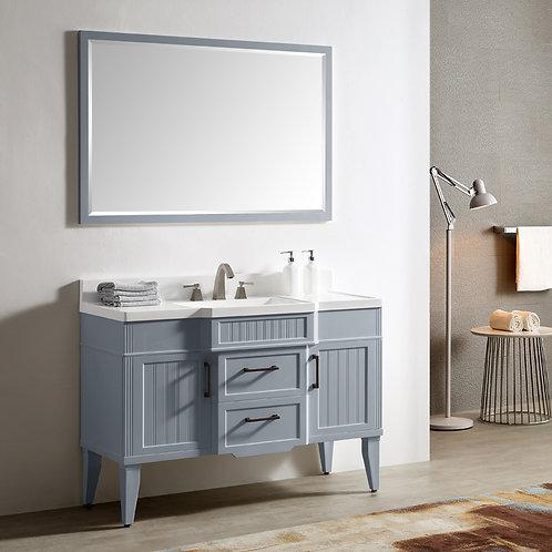 Bathroom Cabinet 020 48 06