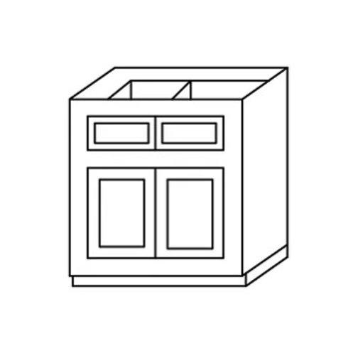 Base cabinet  Kitchen Cabinet  B33-B36