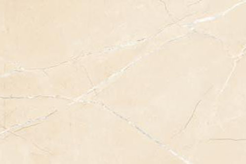 NATURAL SERIES Arctic Beige Porcelain Tile HBN10212P