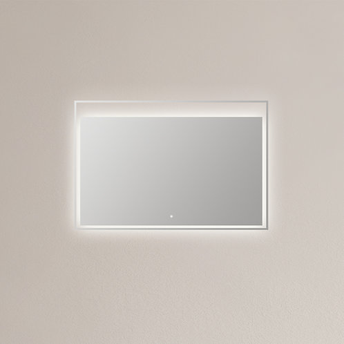 Touch switch to control the LED light 000 3624 ML