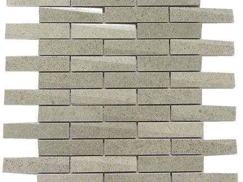 PT Marble Mosaic Tile PT02