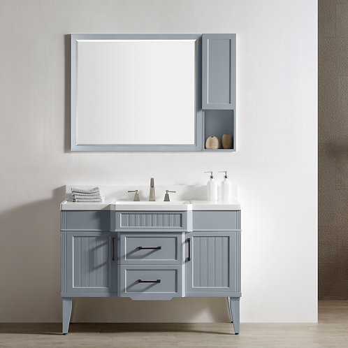Bathroom Cabinet 020 48 06A