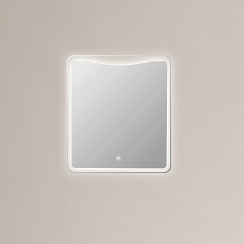 Touch switch to control the LED light 000 2427 ML