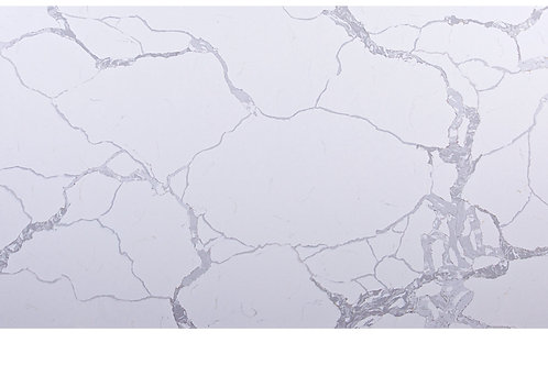 kitchen quartz countertops Mahuah  CT8115