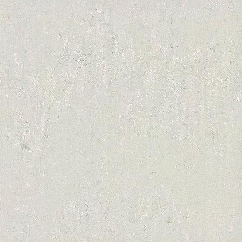 Galaxy Stone Light Grey