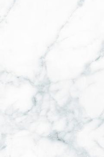 """12 x 24"""" Carrara White - CU001W"""