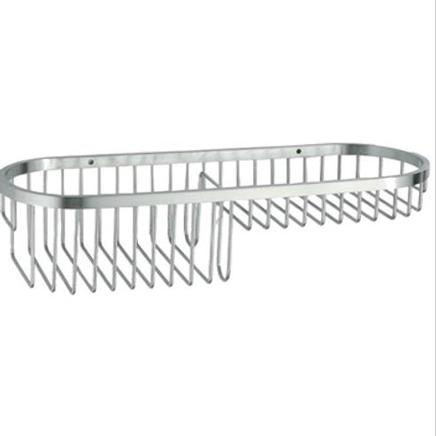 Single Wire basket 2105 01